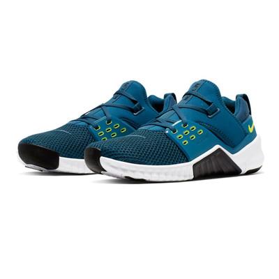 Nike Free X Metcon 2 Training Shoes - FA19