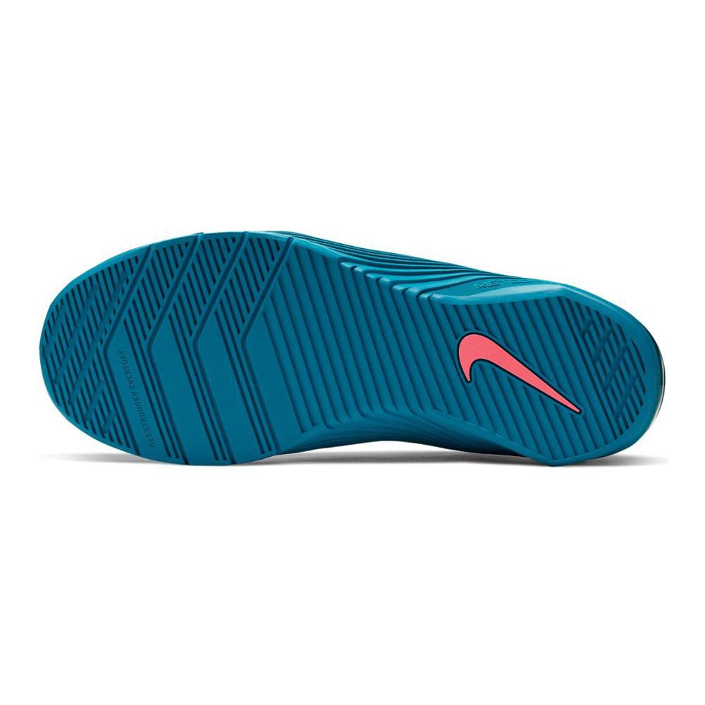 Nike Metcon 5 Damen Training schuhe FA19