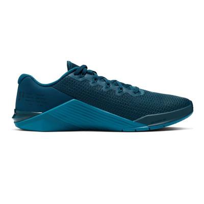 Nike Metcon 5 zapatillas de training  - FA19