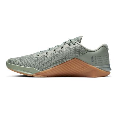 Nike Metcon 5 Training Shoes - FA19