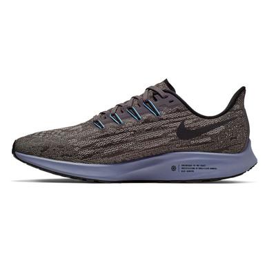Nike Air Zoom Pegasus 36 chaussures de running - FA19