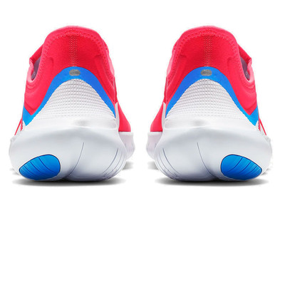 Nike Free RN 5.0 Running Shoes - FA19