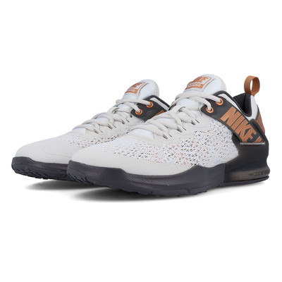 Nike Zoom Domination TR 2 Training Shoes - FA19