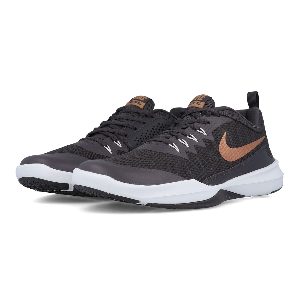 Nike Legend Trainer chaussures de training FA19
