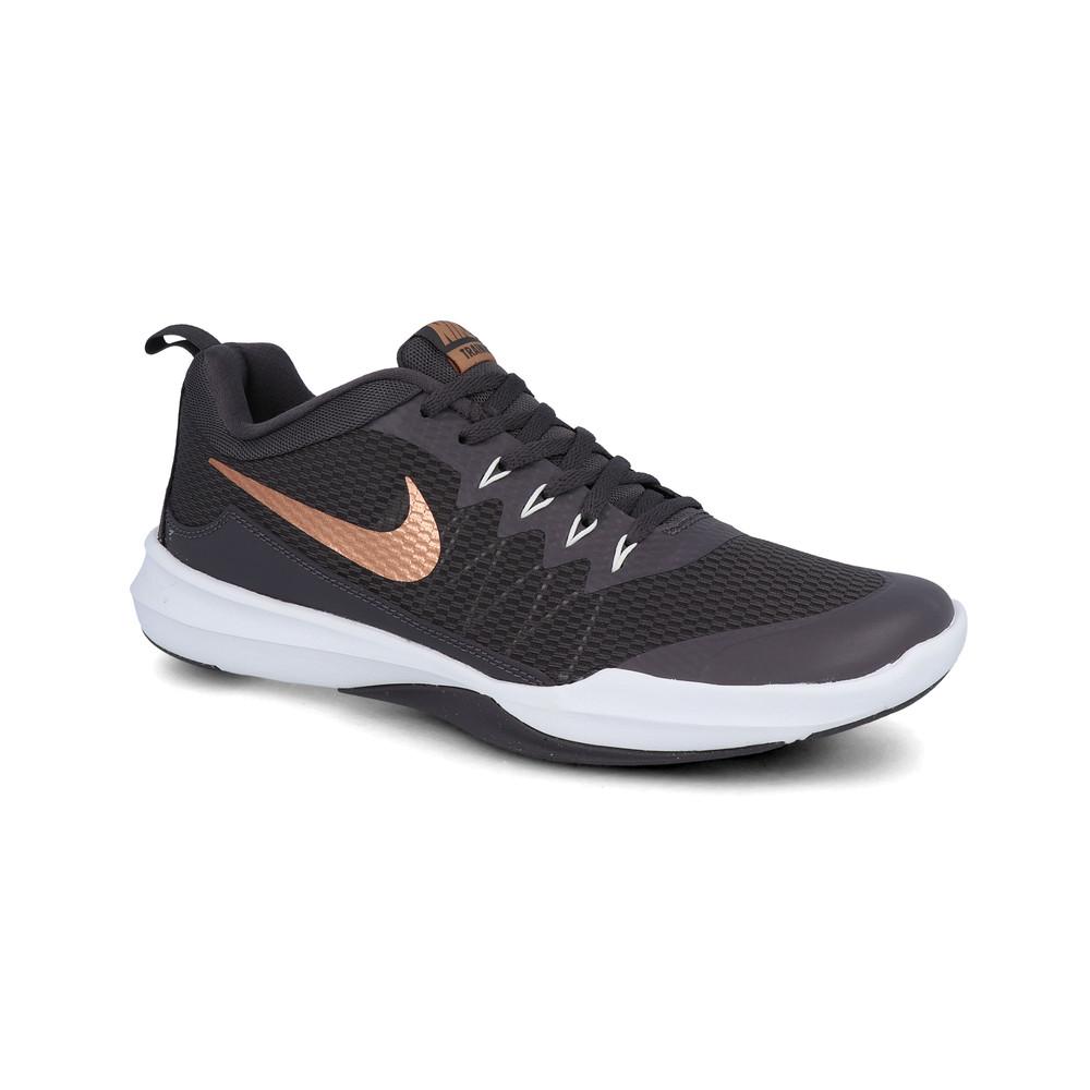 Nike Legend Trainer chaussures de training FA19