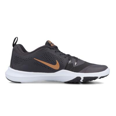 Nike Legend Trainer zapatillas de training  - FA19