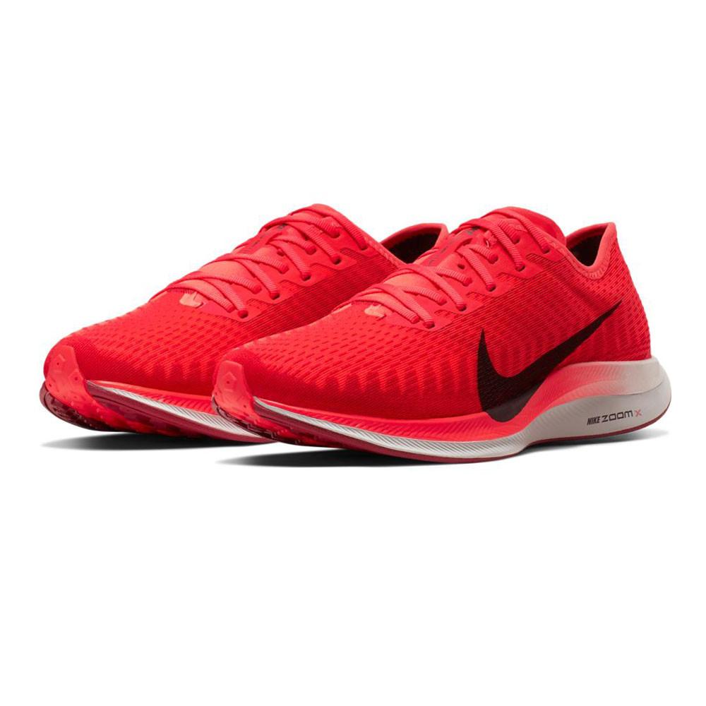 Nike Zoom Pegasus Turbo 2 Running Shoes - FA19