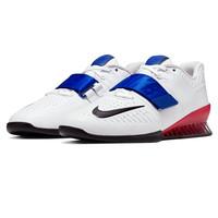 Nike Romaleos 3 XD Training Shoes - FA19