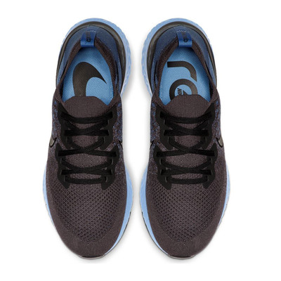 Nike Epic React Flyknit 2 Running Shoes - FA19