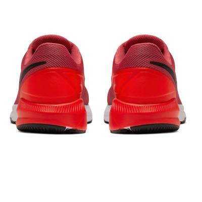 Nike Air Zoom Structure 22 zapatillas de running  - FA19