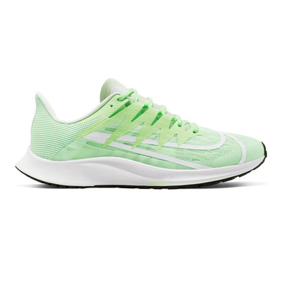 Nike Zoom Rival Fly para mujer zapatillas de running  - FA19