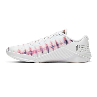 Nike Metcon 5 AMP Women's Training Shoes - FA19
