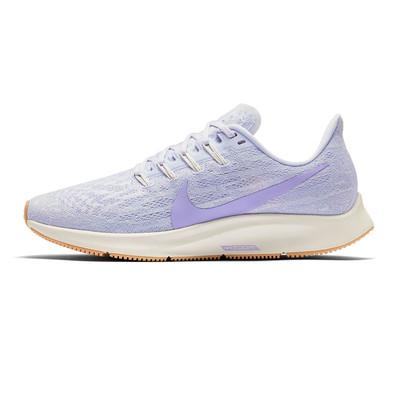 Nike Air Zoom Pegasus 36 para mujer zapatillas de running  - FA19