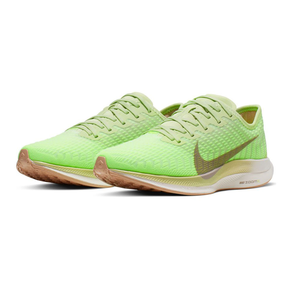 Nike Zoom Pegasus Turbo 2 Women's Running Shoes - FA19