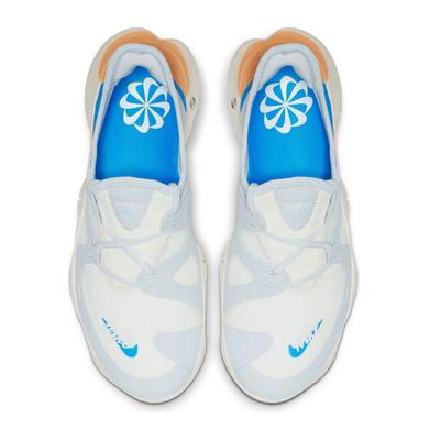 Nike Free RN 5.0 Women's Running Shoes - FA19