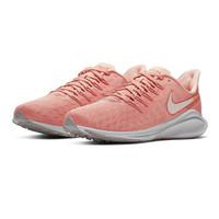 Nike Air Zoom Vomero 14 Women's Running Shoes - FA19