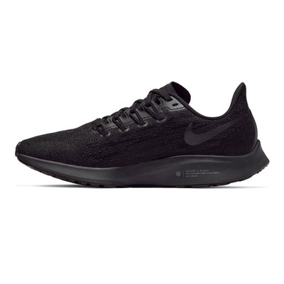 Nike Air Zoom Pegasus 36 Women's Running Shoes - FA19