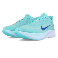 Nike Zoom Fly 3 Women's Running Shoes - FA19