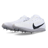 Nike Zoom Rival XC 2019 per donna scarpe chiodate da cross country FA19