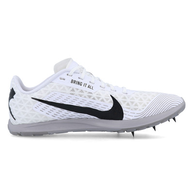Nike Zoom Rival XC 2019 Women's Track Spikes - FA19