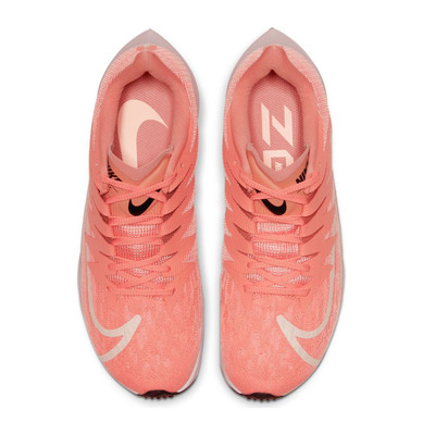Nike Zoom Rival Fly Women's Running Shoes - FA19