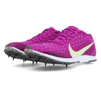 Nike Zoom Rival Cross Country 2019 Women's Track Spikes - FA19