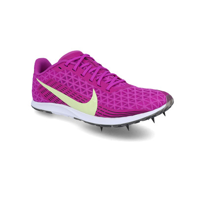 Nike Zoom Rival XC 2019 Women's Cross Country Spikes - FA19