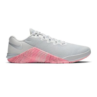 Nike Metcon 5 Women's Training Shoes - FA19