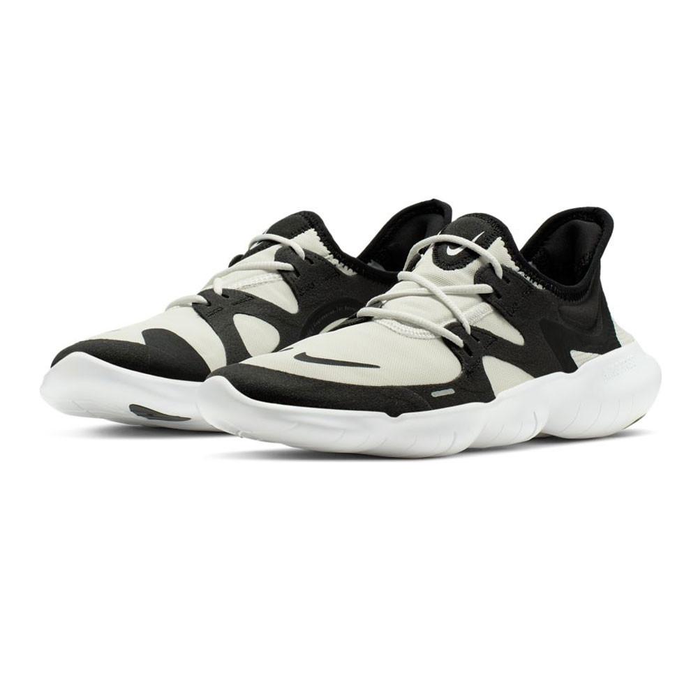 Nike Free RN 5.0 Damen laufschuhe FA19