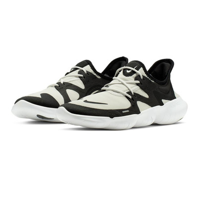 Nike Free RN 5.0 Women's Running Shoes - FA19