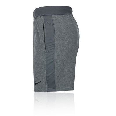 Nike Flex Training Shorts - SU20