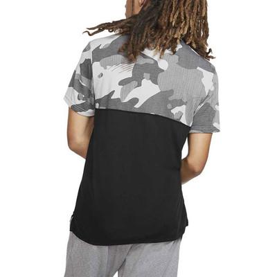 Nike Dri-FIT HyperDry T-Shirt - FA19