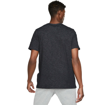 Nike Dri-FIT Training T-Shirt - FA19