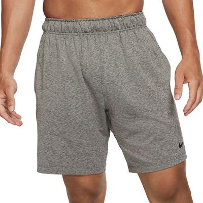 Nike Dri-FIT Yoga Training pantalones cortos - FA19