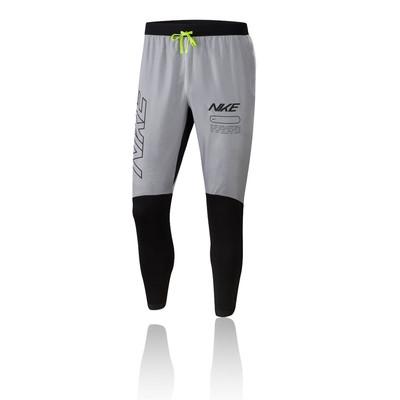 Nike Phenom Track Running Pants - FA19