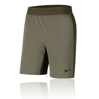 Nike Flex Training Shorts - FA19