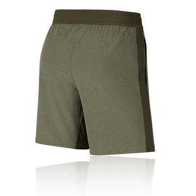 Nike Flex Training pantalones cortos - FA19