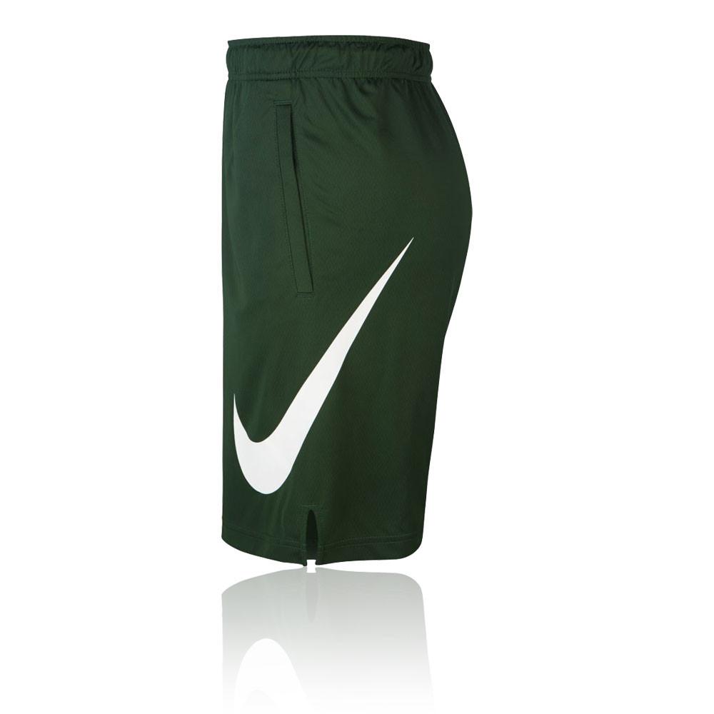 Nike Dri FIT Training shorts FA19