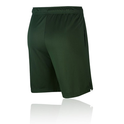 Nike Dri-FIT Training pantalones cortos - FA19