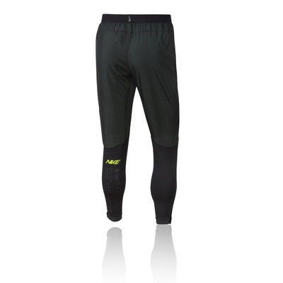 Nike Phenom Track running pantalones - FA19