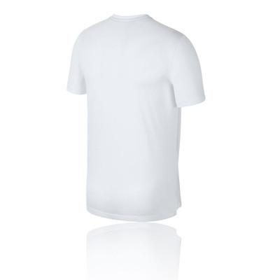 Nike Dri-FIT Miler Running T-Shirt - SU20
