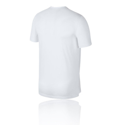 Nike Dri-FIT Miler camiseta de running - HO19