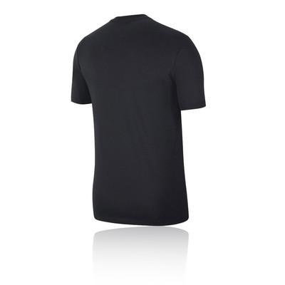 Nike Dri-FIT Training T-Shirt - FA19