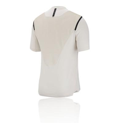 Nike Pro AeroAdapt T-Shirt - FA19