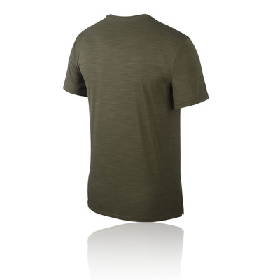 Nike Superset Training T-Shirt - FA19