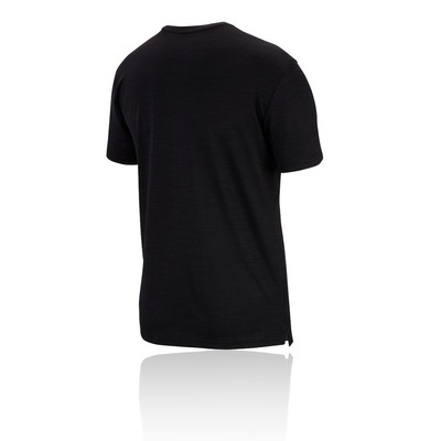 Nike Superset Training T-Shirt - FA19