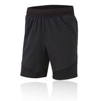 Nike Flex Woven Training Shorts - FA19
