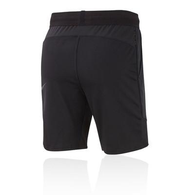 Nike Flex Woven Training Shorts - HO19