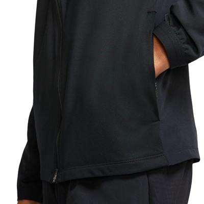 Nike Element Full-Zip Running Jacket - FA19
