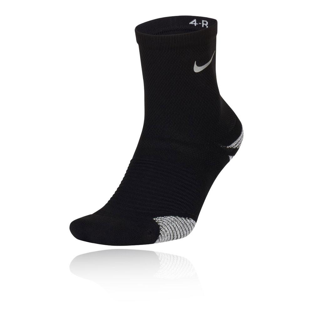 Nike Grip Racing Ankle Socks - FA19